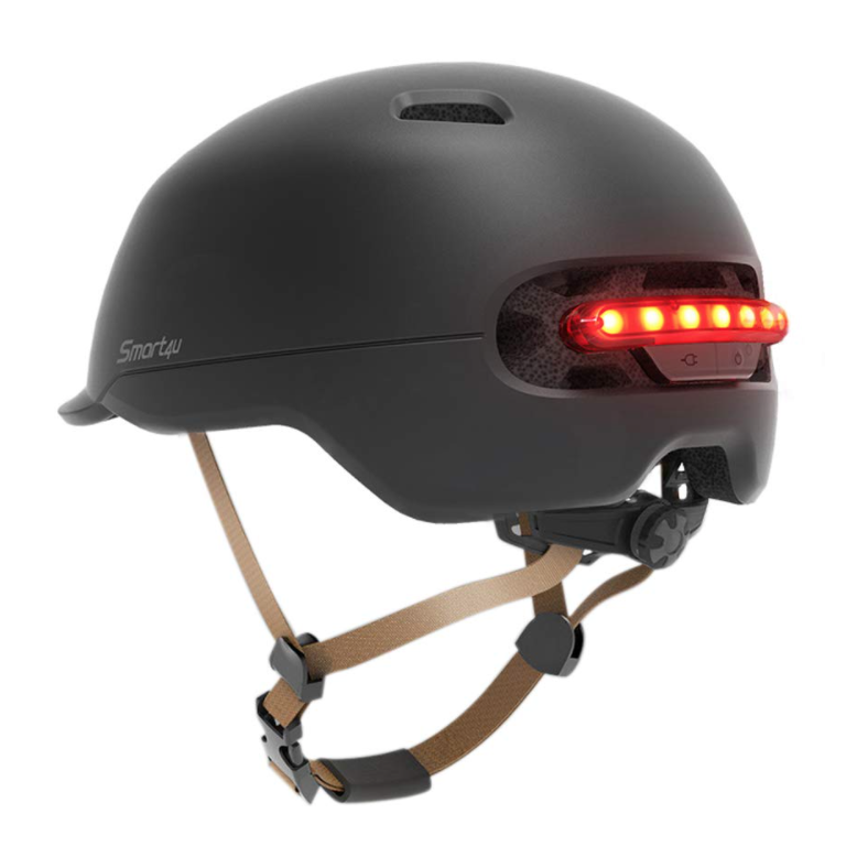 Xiaomi Smart LED Helmet
