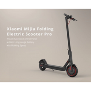 xiaomi m365 pro scooter