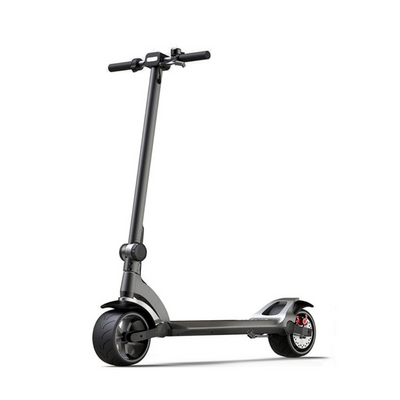 2019 MK2 MERCANE WideWheel Electric Scooter