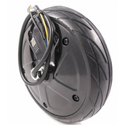 Front Wheel Motor for Ninebot by Segway ES2