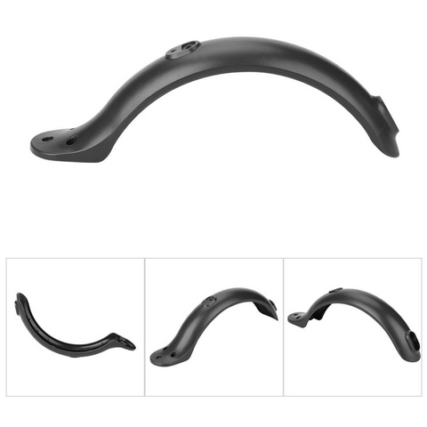 Rear Fender for Xiaomi M365/ M365 Pro Electric Scooter