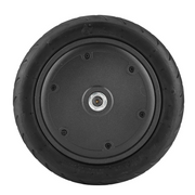 Front Wheel Motor for Xiaomi M365 Electric Scooter