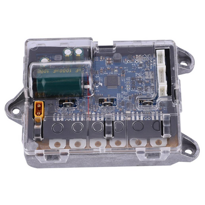Motherboard Controller for Xiaomi M365/M365 Pro Electric Scooter