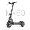 Mercane electric scooter Brisbane