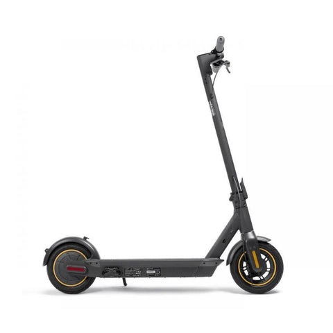 Ninebot by Segway MAX Electric Scooter