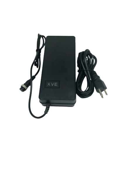 Hero S8/S9 Fast Charger
