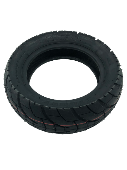 "10x3"" inch Tyre"