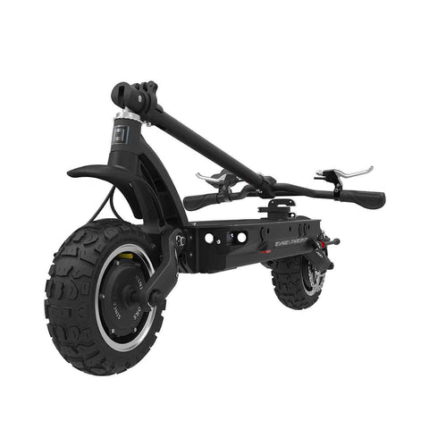 dualtron ultra electric scooter dubitz scooters off road tyres