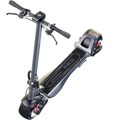 2020 Mercane WideWheel PRO Electric Scooter