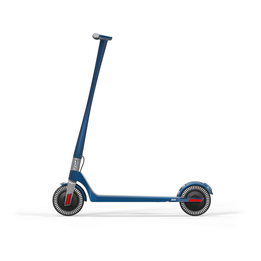 UNAGI 450 Electric Scooter