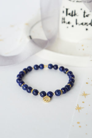 Midnight Bracelet