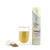 "Lify Smart Herbal Brewer - ""Detox Fix"" with Young *Collagen - Lify Wellness Herbal Disc"