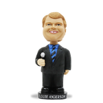 Limited Edition: Louie Anderson Bobble Head