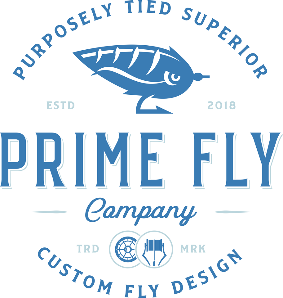 Meet the Prime Fly Company Team!