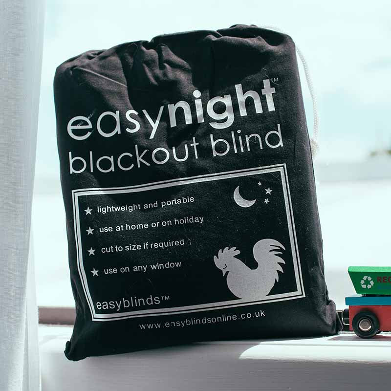 Easynight Blinds