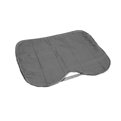 Brolly Sheets Car Seat Protectors