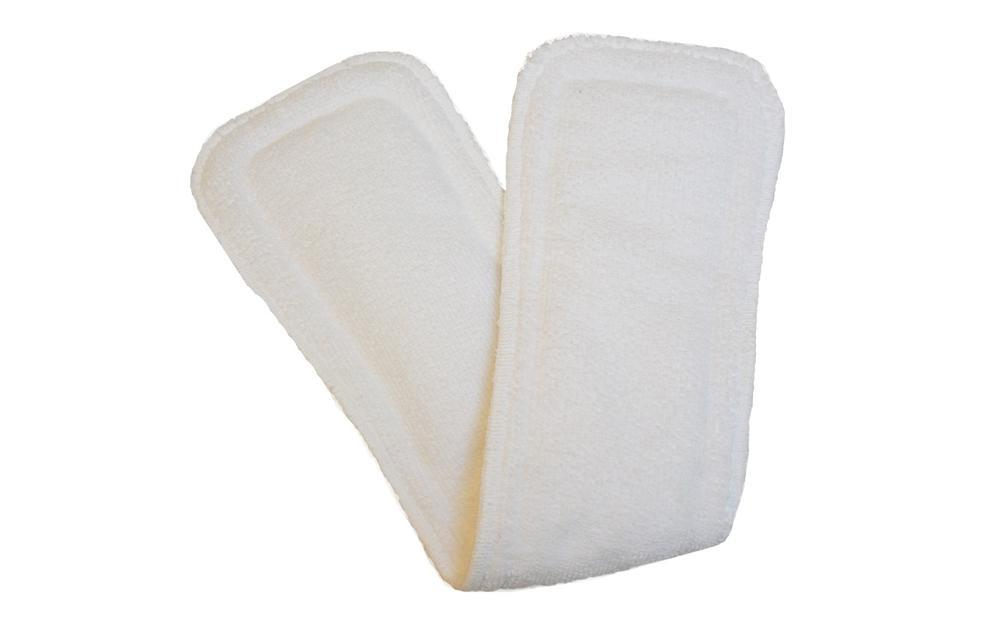 Brolly Sheets Booster Pads