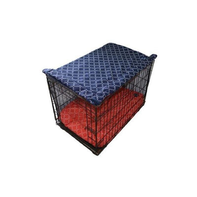 Brolly Sheets Billy Bed Crate Cover