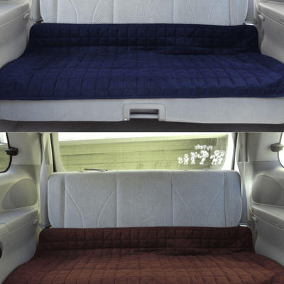 Large Car or Couch Seat Protector