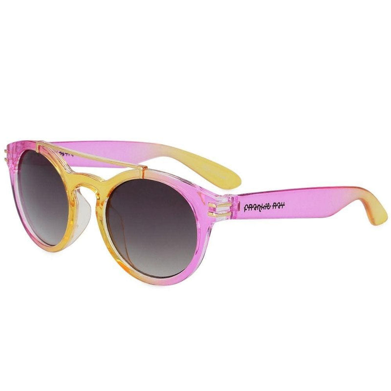 Frankie Ray Sunglasses 1-3 years