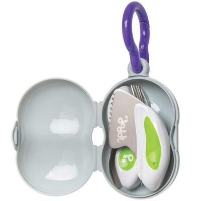Doddl Children's Cutlery Case