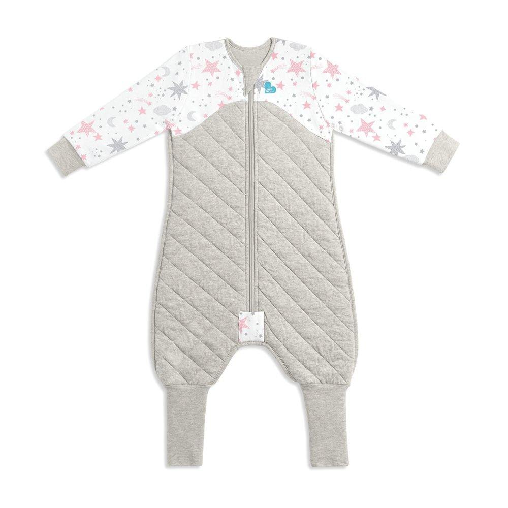 Love to Dream Sleep Suit 3.5tog