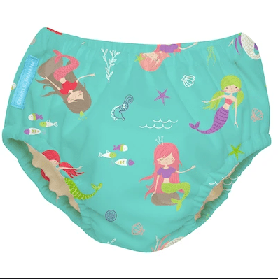Charlie Banana 2-in-1 Swim Nappy & Training Pants