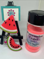 Watermelon Crawl