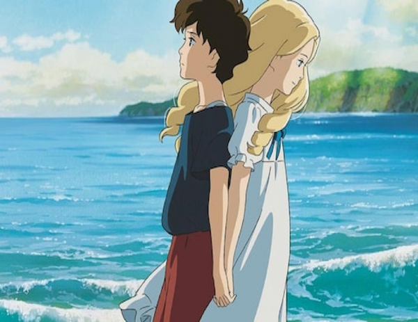 Why did Studio Ghibli stop making movies ?