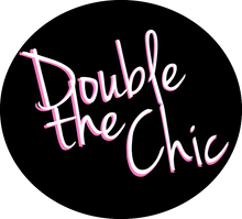 Double the Chic Boutique