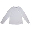 Woodsmen Palm To Pine Long Sleeve
