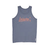 Old Soul Vintage Wash Journal Tank Top