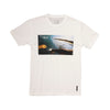 Classic Surfer Graphic T-Shirt