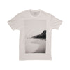Classic Beach Graphic T-Shirt