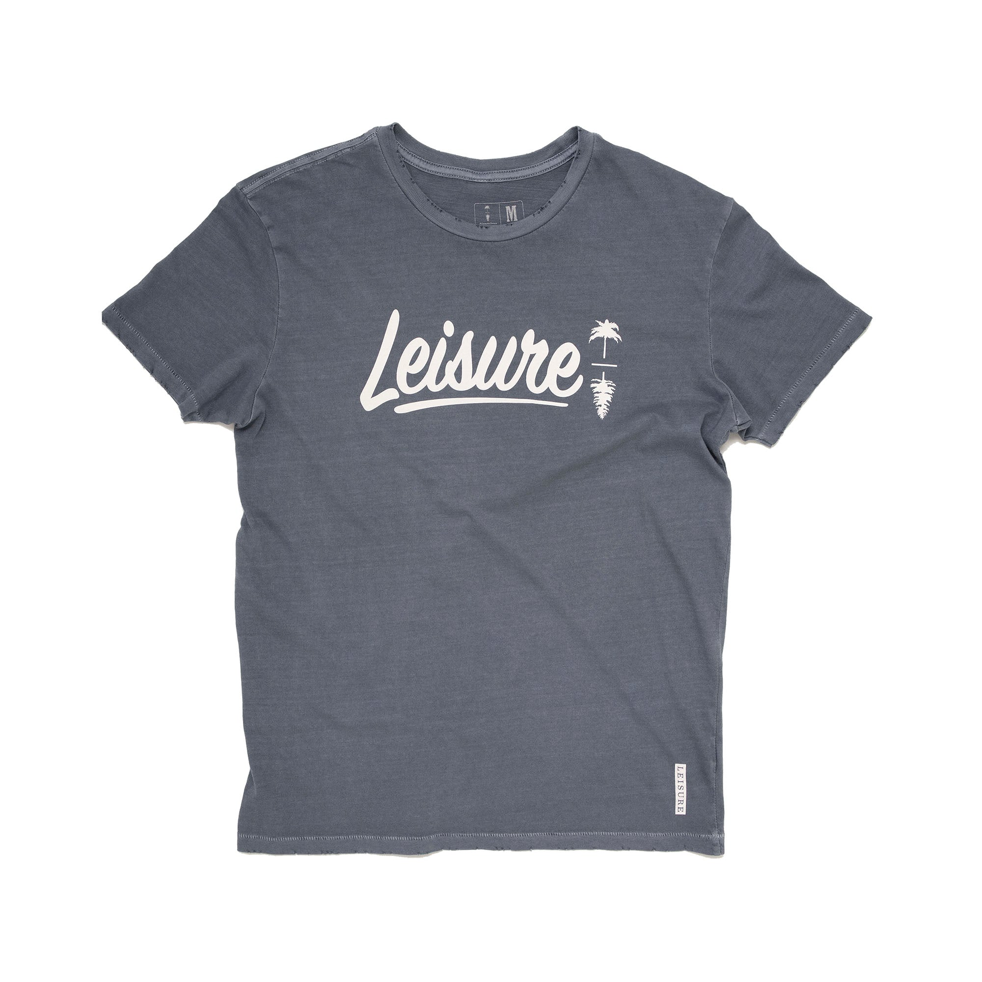 Mellowed Journal T-Shirt