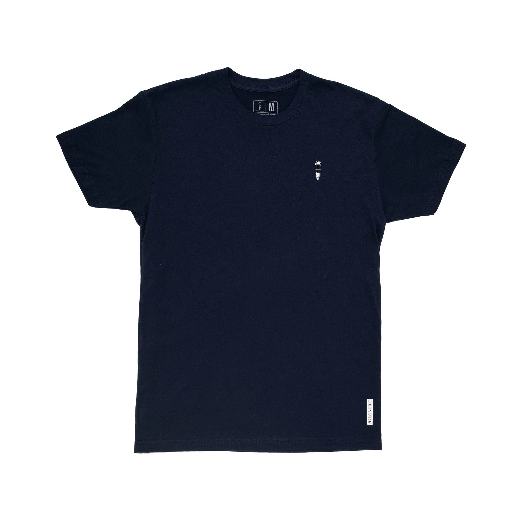 Classic Palm To Pine T-Shirt
