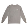 Courier Leisure Pocket Long Sleeve