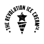 Revolution Ice Cream