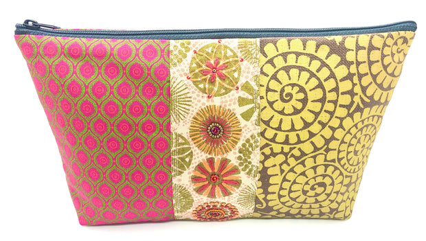 Embroidered Bags Lg