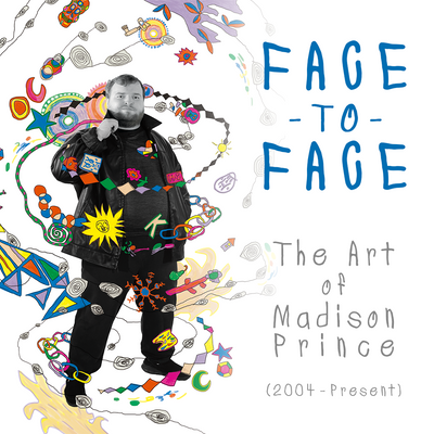 Face to Face: Madison's Inaugural Art Show