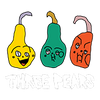 Shop Three Pears