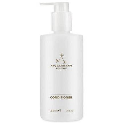 Aromatherapy Associates - Conditioner