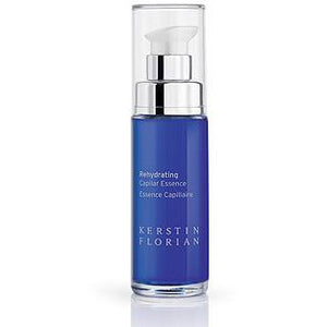 Load image into Gallery viewer, Kerstin Florian - SKINCARE - Rehydrating Capilar Essence
