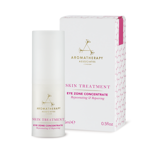 Eye Zone Concentrate Skin Treatment