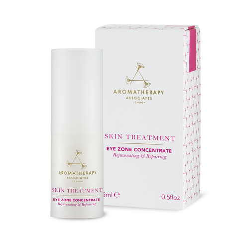 Aromatherapy Associates - ANTI AGE SKINCARE - Eye Zone Concentrate