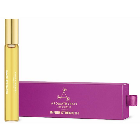Aromatherapy Associates - Inner Strength Rollerball