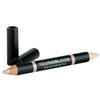 Youngblood: Eye Illuminating Duo