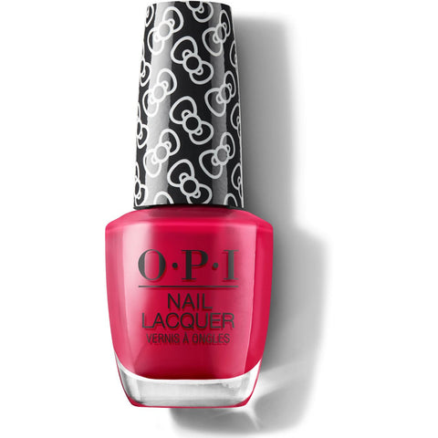 OPI- All About the Bows