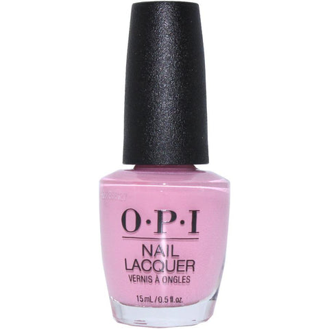 OPI- Another Ramen-tic Evening