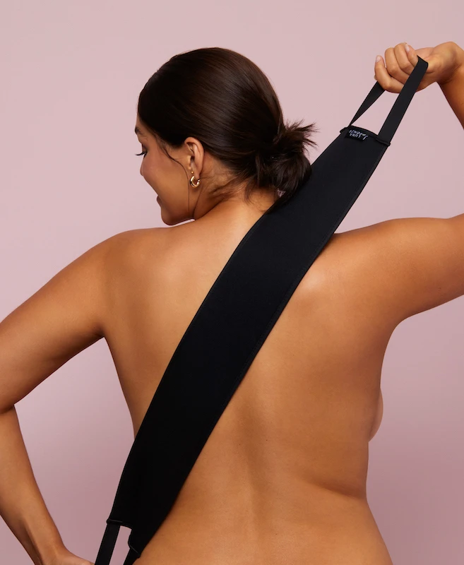 Load image into Gallery viewer, Luna Bronze Self Tan Back applicator